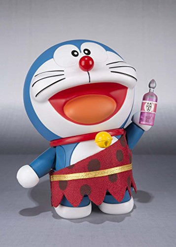 Image 7 for Doraemon - Robot Damashii - Doraemon the Movie 2016 (Bandai)