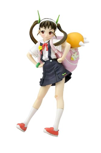Image 1 for Bakemonogatari - Hachikuji Mayoi - 1/8 (Movic Kodansha Aniplex Shaft)