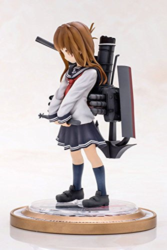 Image 5 for Kantai Collection ~Kan Colle~ - Inazuma - 1/7 (Pulchra)
