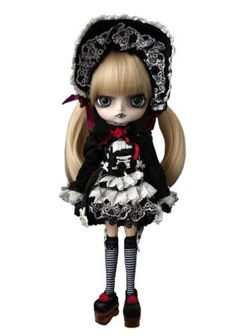 Image for Pullip (Line) - Dal - Lyla - 1/6 - The mansion of immortal (Groove)