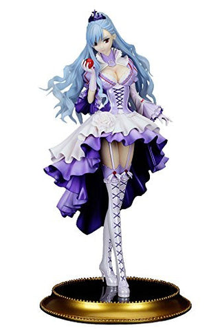 Image for Original Character - FairyTale - -Another- Snow White - 1/8 (Myethos)