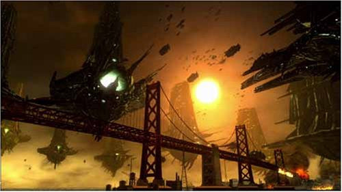 Image 7 for Resistance 2