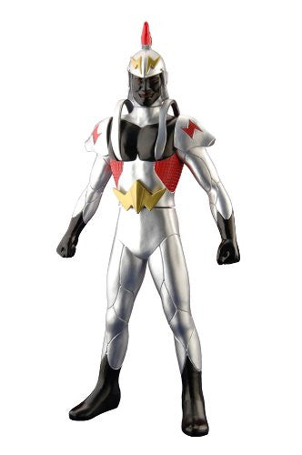 The Ultraman (Manga) - Melos - Legend Hero Returns - Armor ver. (Inspire)