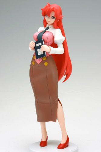 Image 5 for Tengen Toppa Gurren-Lagann - Yomako Sensei - Dream Tech - 1/8 (Wave)