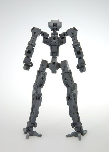 Image 6 for Type 32-1 Gourai - Frame Arms - 002 - 1/100 (Kotobukiya)