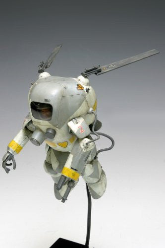 Image 1 for Maschinen Krieger - Ma.k. Fliege - 1/20 (Wave)