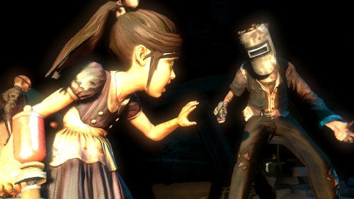 Image 9 for Bioshock 2