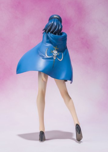 Image 5 for One Piece Film Z - Ain - Figuarts ZERO (Bandai)