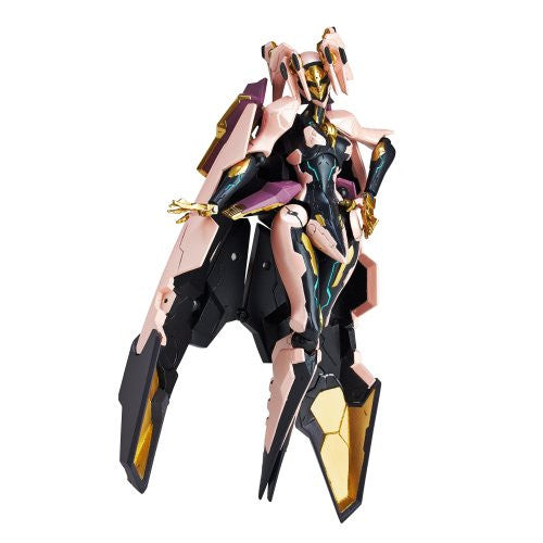 Image 1 for Anubis Zone of The Enders - Ardjet - Revoltech #130 (Kaiyodo)
