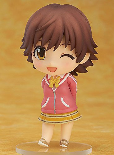 Image 5 for iDOLM@STER Cinderella Girls - Honda Mio - Nendoroid #533 (Good Smile Company)