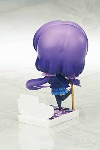 Image 5 for Love Live! School Idol Project - Toujou Nozomi - Cell Phone Stand - Choco Sta (Broccoli)