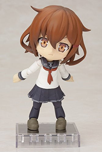 Image 9 for Kantai Collection ~Kan Colle~ - Ikazuchi - Cu-Poche (Kotobukiya)