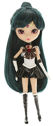 Image for Bishoujo Senshi Sailor Moon - Sailor Pluto - Pullip P-155 - Pullip (Line) (Groove)