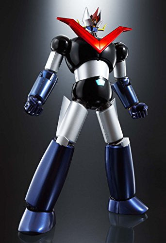 Image 7 for Great Mazinger - DX Soul Of Chogokin (Bandai)