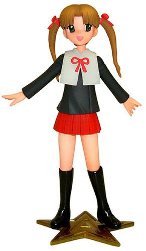 Image 2 for Gakuen Alice Vol.1 [w/ Figure, Limited Edition]