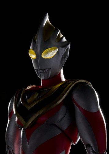 Image 4 for Ultraman Gaia - Ultra-Act - V2 (Bandai)