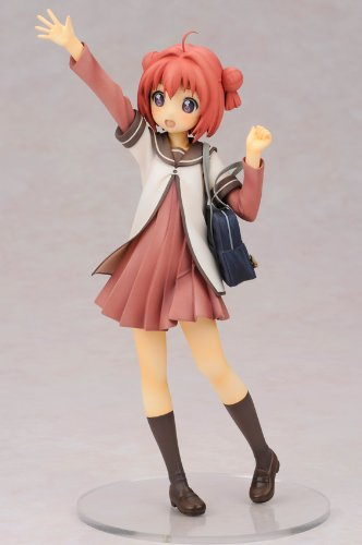 Image 4 for Yuru Yuri - Akaza Akari - 1/8 (Alter)