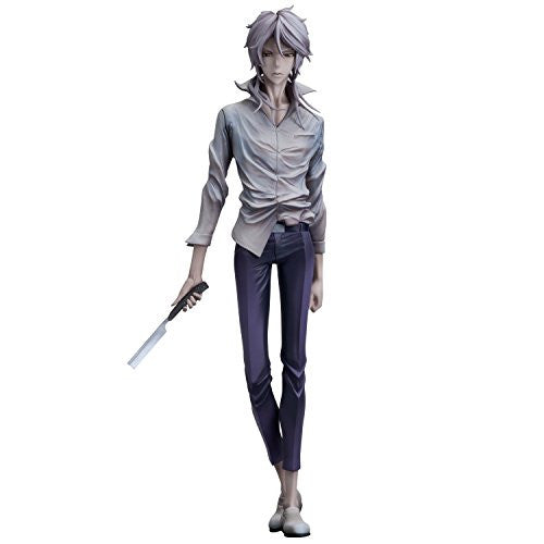 Image 1 for Psycho-Pass - Makishima Shogo - Hdge - Mens Hdge No.2 (Union Creative International Ltd)