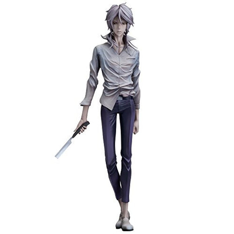 Image for Psycho-Pass - Makishima Shogo - Hdge - Mens Hdge No.2 (Union Creative International Ltd)