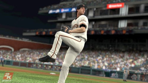 Image 4 for Major League Baseball 2K9