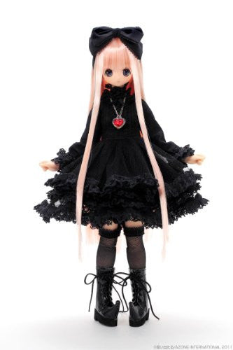 Image 6 for Chiika - Ex☆Cute - PureNeemo - 1/6 - Majokko Littlewitch of the Heart (Azone)