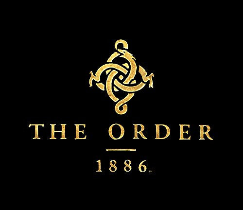 Image 2 for The Order 1886