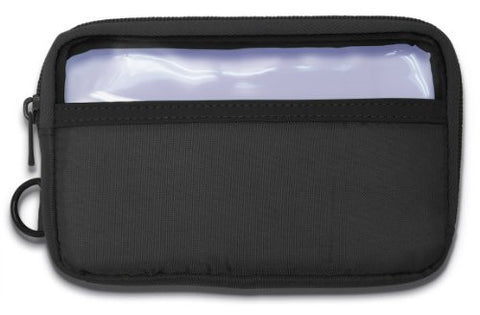 Image for Signal Pouch for 3DS LL (Black)