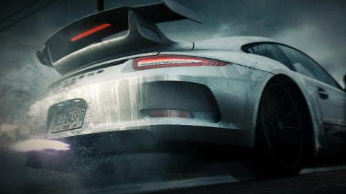Image 6 for Need for Speed Rivals