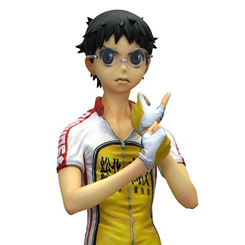 Image 4 for Yowamushi Pedal - Onoda Sakamichi - Hdge - Mens Hdge - TMS Limited Series No.4 (Union Creative International Ltd)