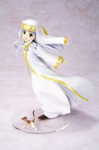 To Aru Majutsu no Index - Index Librorum Prohibitorum - 1/8 (Kotobukiya)