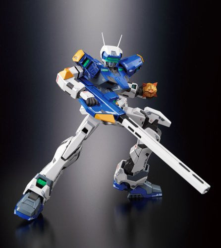 Image 5 for Dennou Senki Virtual-On - MBV-04-G TEMJIN - Composite Ver.Ka (Bandai)