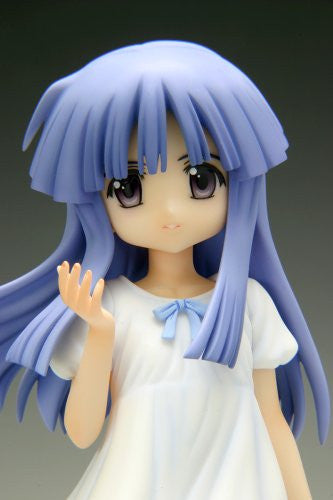 Image 6 for Higurashi no Naku Koro ni - Furude Rika - Dream Tech (Wave)