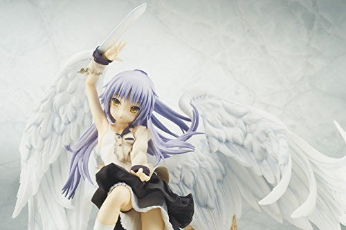 Image 4 for Angel Beats! 1st Beat - Tenshi - 1/8 (Broccoli)