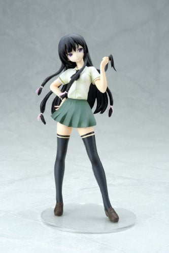 Image 5 for Boku wa Tomodachi ga Sukunai - Mikazuki Yozora - Staind Series - 1/10 (Media Factory)