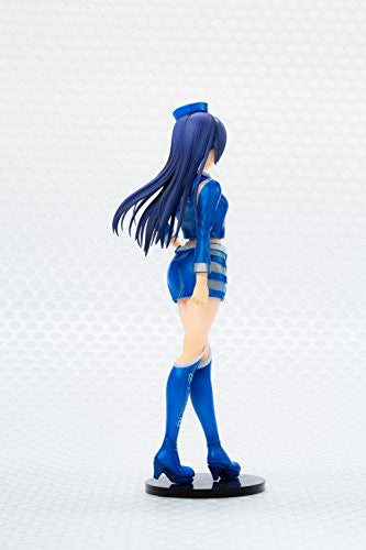 Image 5 for Love Live! School Idol Project - Sonoda Umi - 1/8 - Love Live! x Pacific (Pulchra)