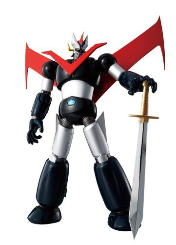 Image 1 for Great Mazinger - Super Robot Chogokin (Bandai)