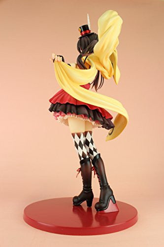 Image 4 for Hatena Illusion - Hoshisato Kana - 1/7 (PLUM)