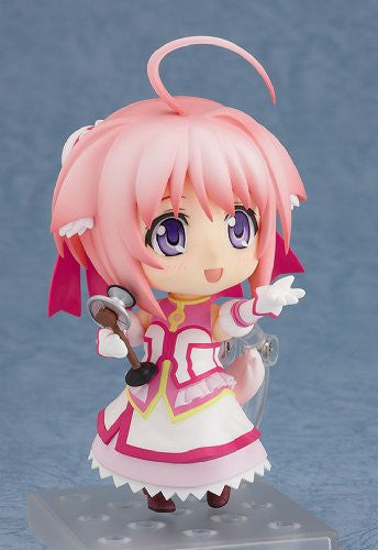 Image 6 for Dog Days - Harlan - Millhiore F. Biscotti - Nendoroid - 188 (Good Smile Company)