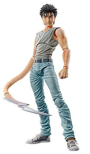 Image 1 for Kiseijuu - Izumi Shinichi - Migi - Super Action Statue (Medicos Entertainment)
