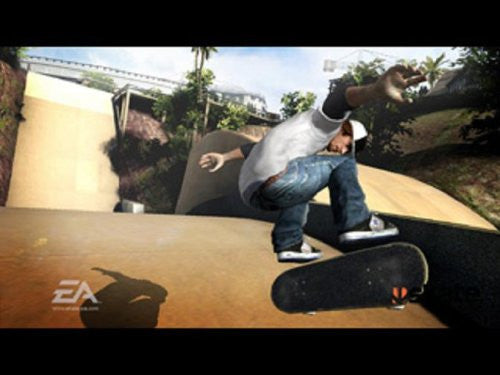 Image 3 for SKATE (EA Best Hits)
