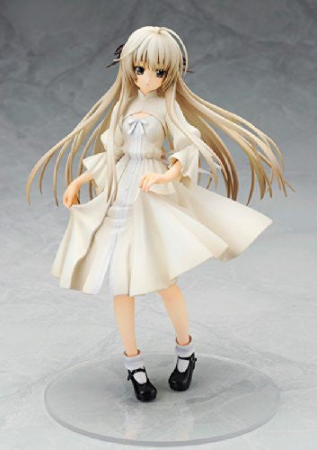 Image 3 for Yosuga no Sora - Kasugano Sora - 1/8 (Alter)