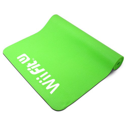 Image 1 for Wii Fit U Mat