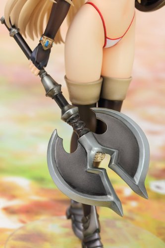 Image 7 for To Heart 2 Dungeon Travelers - Kusugawa Sasara - 1/7 - Fighter (Griffon Enterprises)