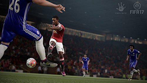 Image 6 for FIFA 17 [Deluxe Edition]