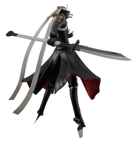 Image 2 for Persona 4: The Animation - Shin Megami Tensei: Persona 4 - Izanagi - Game Characters Collection DX (MegaHouse)