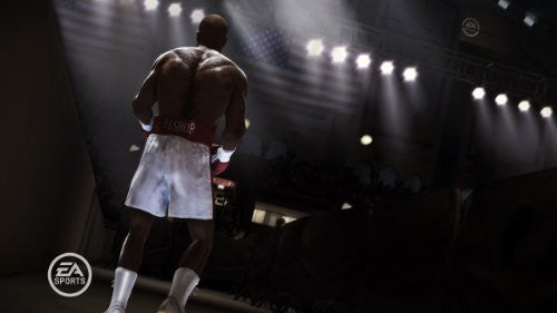 Image 2 for Fight Night Champion