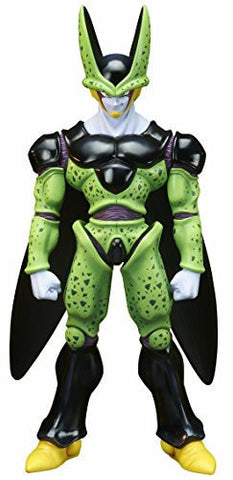Image for Dragon Ball Z - Perfect Cell - Gigantic Series - 1/4 (X-Plus)