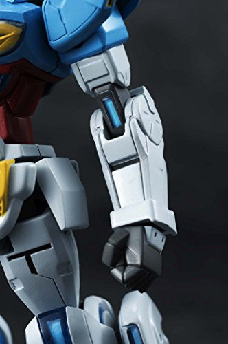 Image 5 for Gundam Reconguista in G - YG-111 Gundam G-Self - Robot Damashii - Robot Damashii <Side MS> (Bandai)