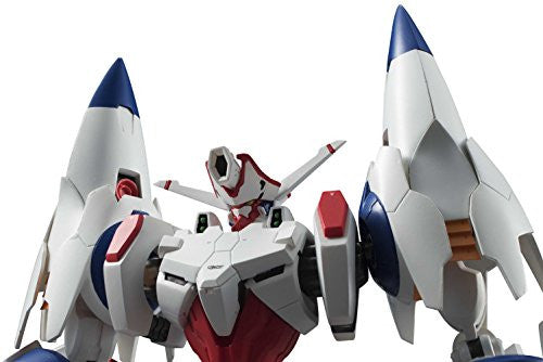 Image 3 for Captain Earth - Earth Engine Impacter - Variable Action (MegaHouse)