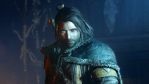 Image 4 for Middle-Earth: Shadow of Mordor
